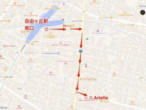 access_jiyugaoka_2