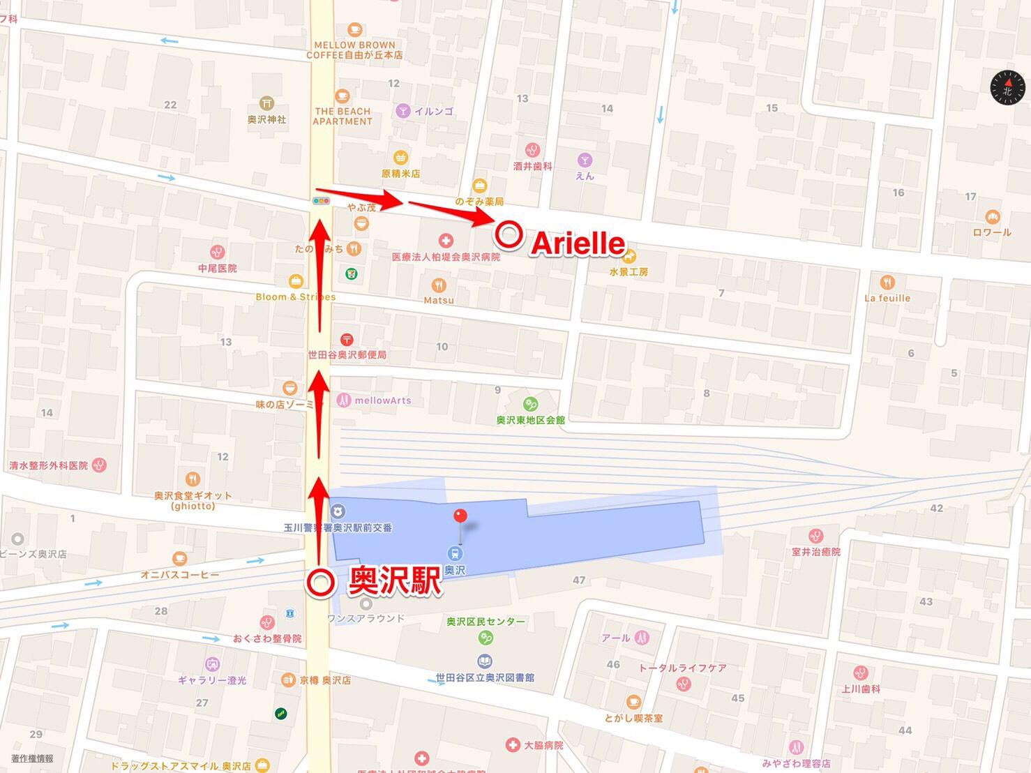 access_okusawa