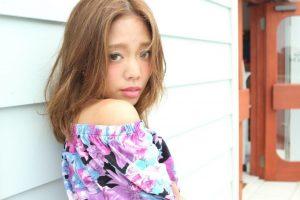 style011