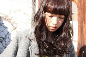 style091