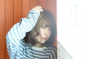 style101